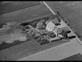 Langgyden 13, 1939