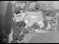 Sildegravsbanken 8, 1939