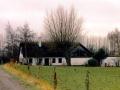 b.00514 Brentebjerg 6