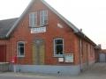 Roerslev-Blanke forsamlingshus.JPG