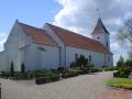 Roerslev Kirke.JPG