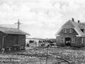 Asperup  Station 1911
