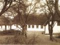 Birkevangsvej 3, 1925