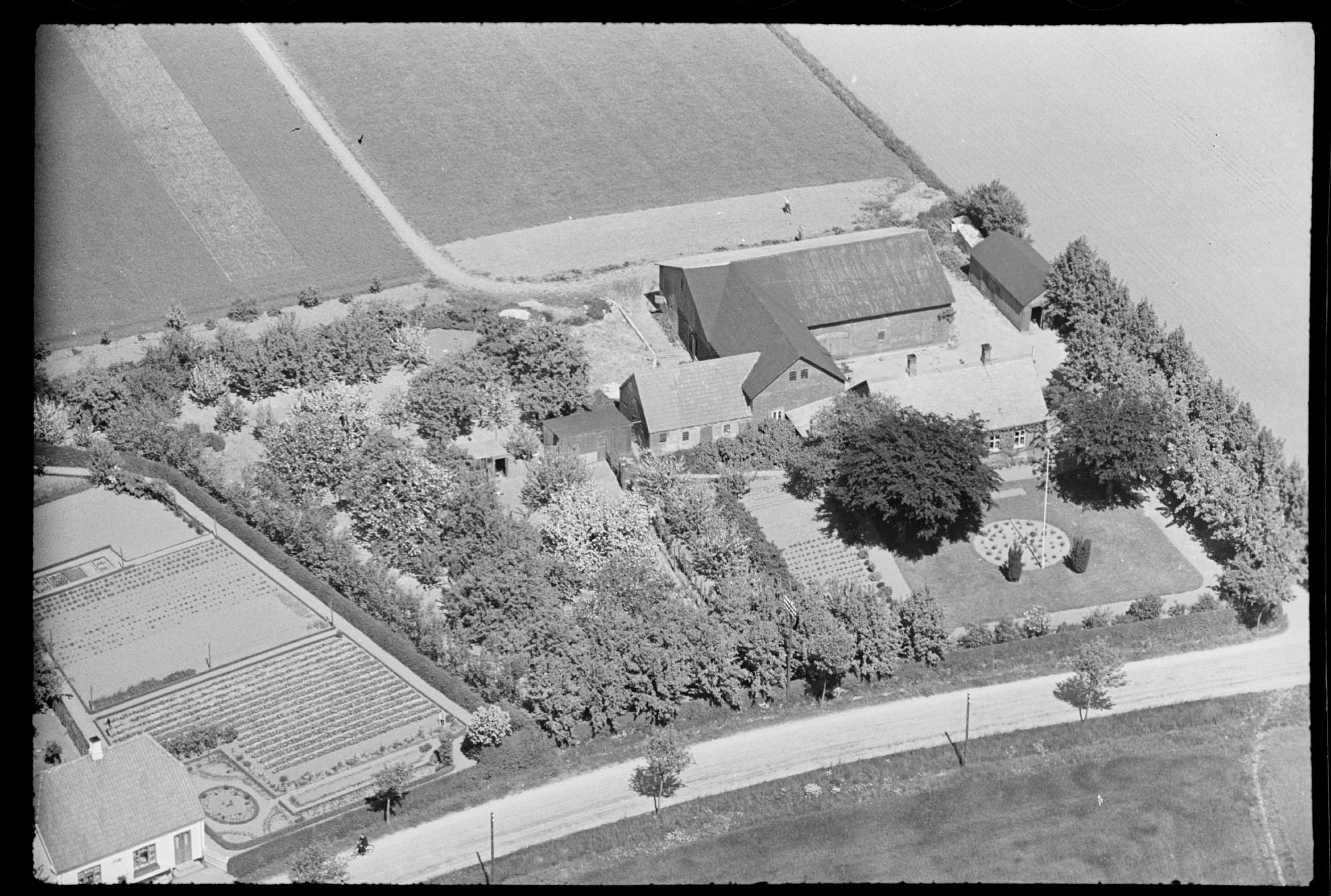 Middelfartvej 63, 1939.jpg