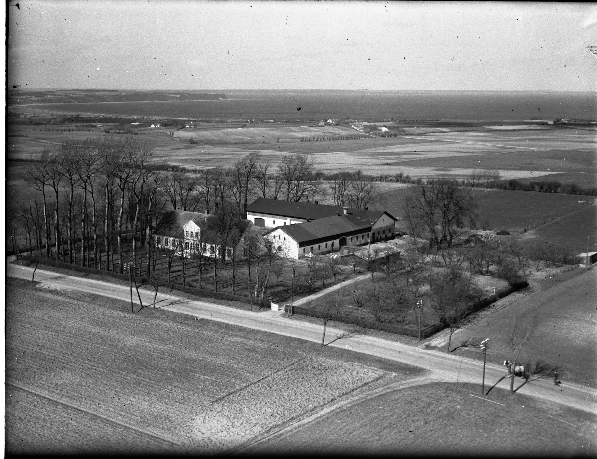 Middelfartvej 65, Dyrhøj, 1951..jpg