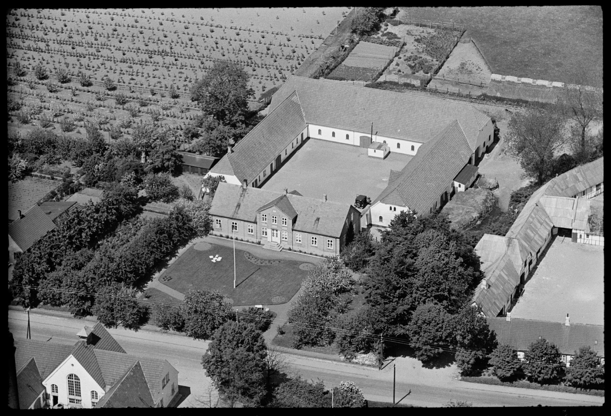 Middelfartvej 77, Kalundgaard, 1939..jpg