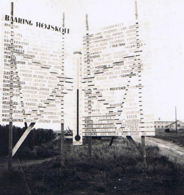 b00128 Skilte