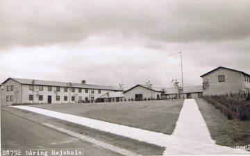b010441 Baaring Højskole