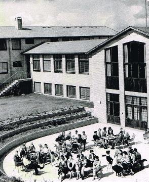 b023111 Baaring Højskole