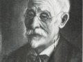 Martin Skovbo