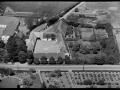 Middelfartvej 79, 1939.jpg