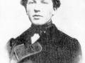 b.00447 Vilhelm Smith 1865