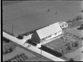 Sildegravsbanken 4, 1960.