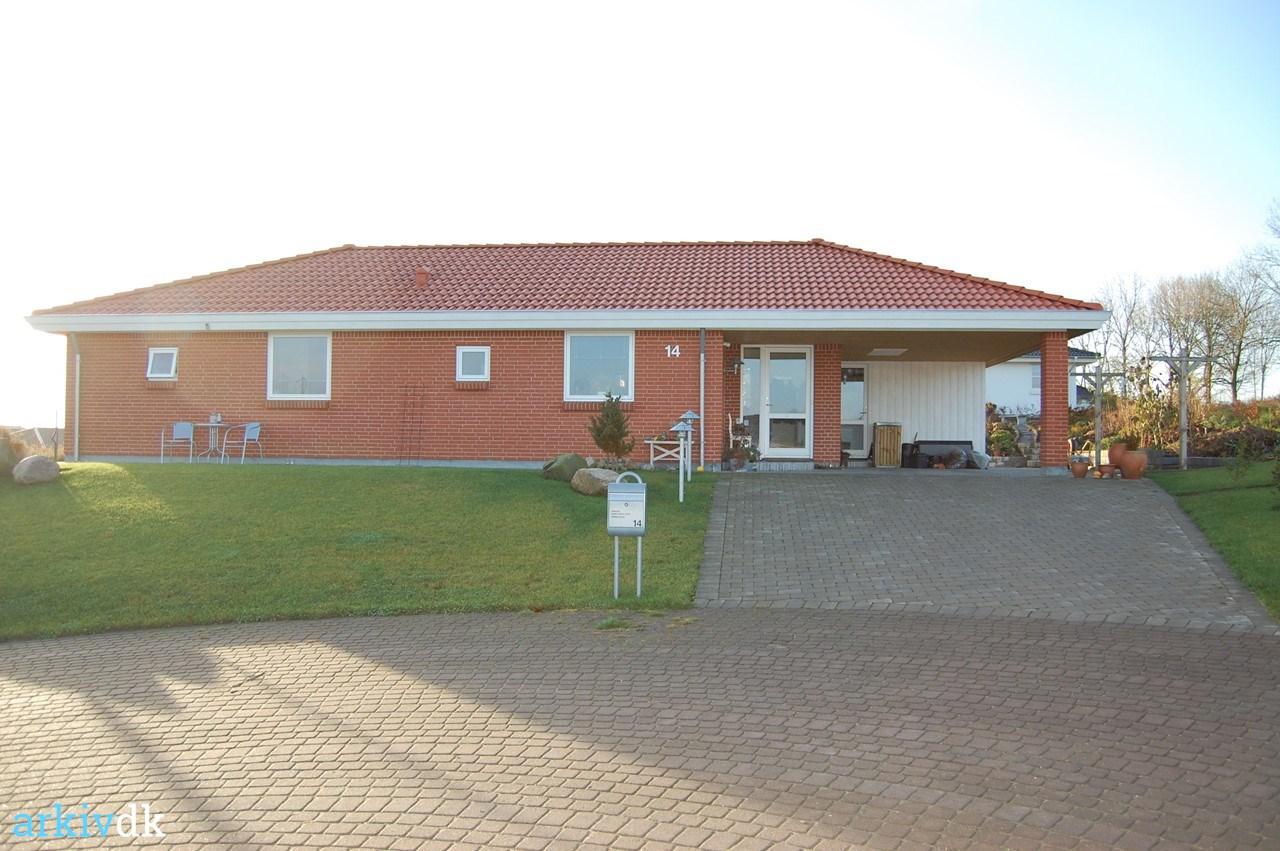 Drejøvej 14.2, 2008.jpg