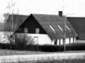 b005611 Brentebjerg 2
