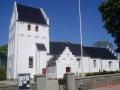 Asperup Kirke.JPG