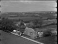 Kirkebjergvej  16, 1961