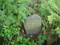 Sten fra Rosendal