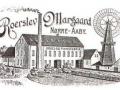Roerslev Margaard