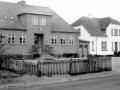 b.00700 Roerslev Skole, Blankegaardsvej 8