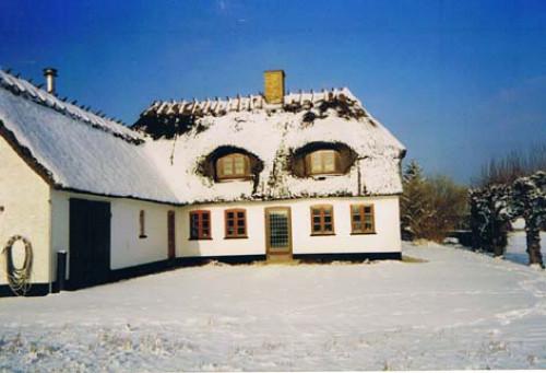 b01594-2 Mosehaven 4, Vedelshave