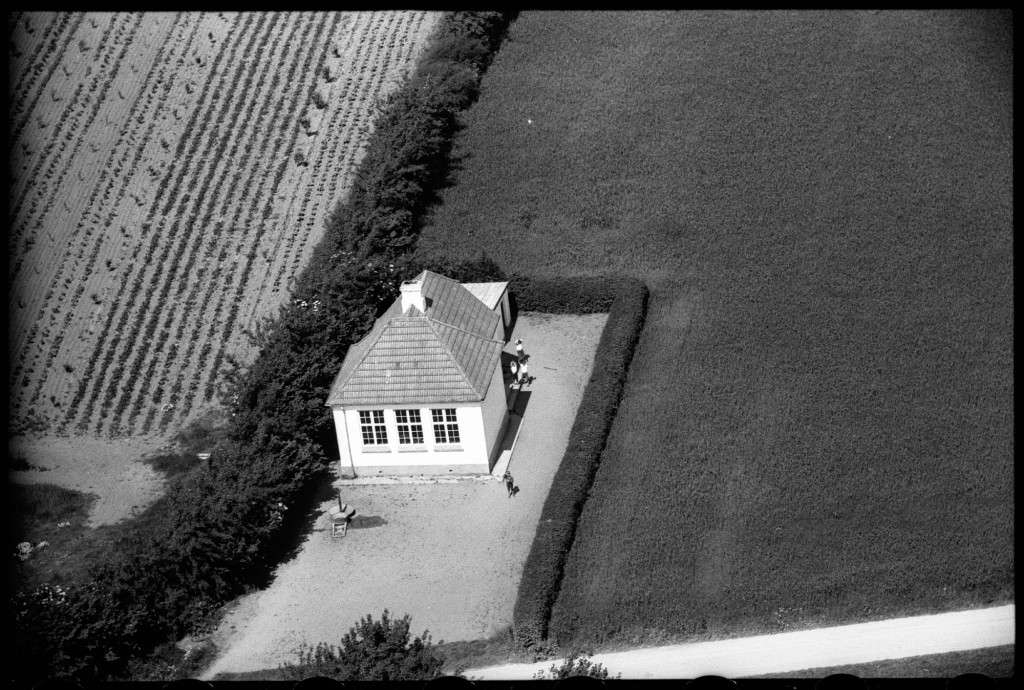 Ravnskovgyden 7, 1949